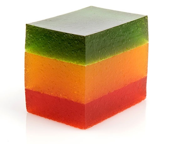 420-gummy-550×550