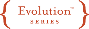 DARWIN-Evolution-Logo-PMS7598 (Closest PMS Match to Custom Ink)@3x