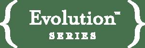 DARWIN-Evolution-Logo-White@3x