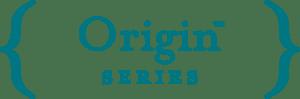DARWIN-Origin-Logo-PMS7474 (Closest PMS Match to Custom Ink)@3x