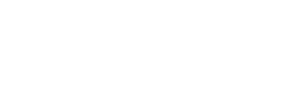 DARWIN-Origin-Logo-White@3x