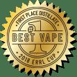 DARWIN-web-Errl-award
