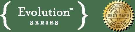 DARWIN-web-ProductPage-E-Series-w-Errl-award