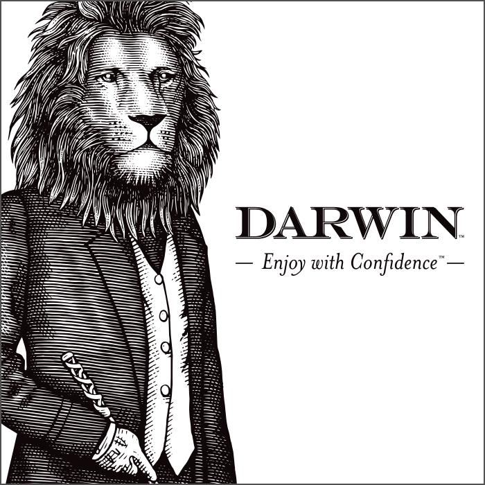 DARWIN-whydarwin-700×700-Promise