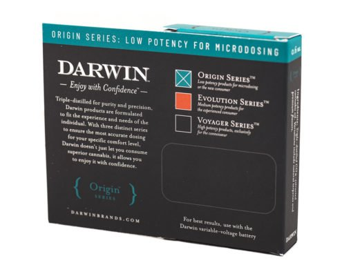 Darwin-Brands_.6ml250MG1-1CBD-THCVapeCartridge-2