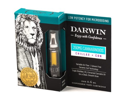 Darwin-Brands_.6ml250MGCHillax+CBNVapeCartridge-1