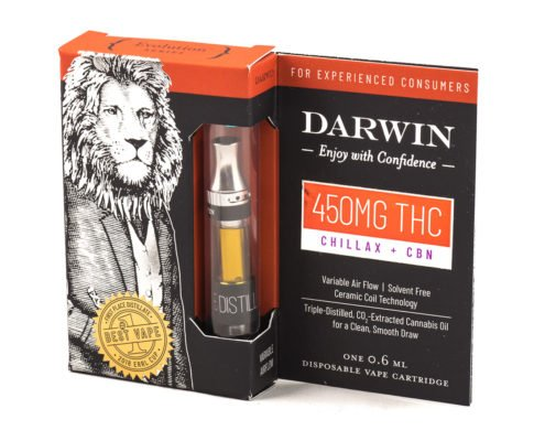 Darwin-Brands_.6ml450MGChillax+CBNVapeCartridge-1