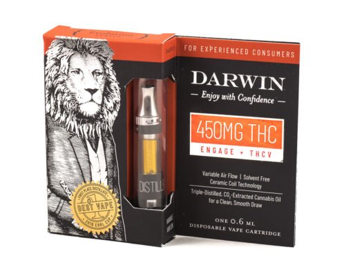 Darwin-Brands_.6ml450MGEngage+THCVVapeCartridge-1