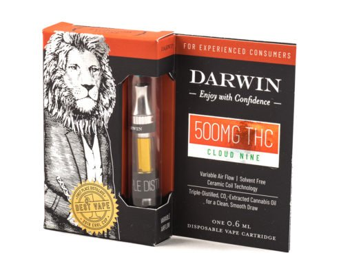 Darwin-Brands_.6ml500MGCloudNineVapeCartridge-1