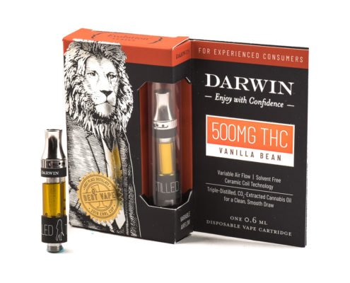 Darwin-Brands_.6ml500MGVanillaBeanVapeCartridge-3