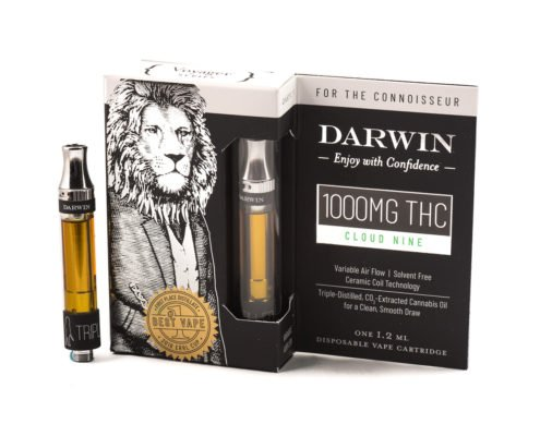 Darwin-Brands_1.2ML1000MGTHCCloudNineVapeCartridge-3