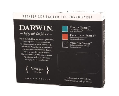 Darwin-Brands_1.2ML900MGTHCEngage+THCVVapeCartridge-2