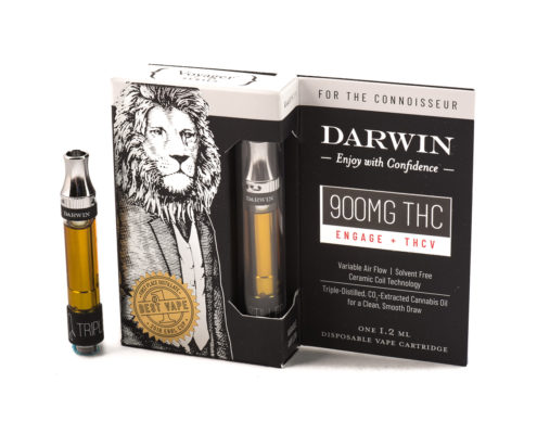 Darwin-Brands_1.2ML900MGTHCEngage+THCVVapeCartridge-3