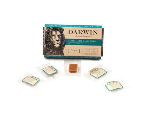 Darwin-Brands_100MGCBD10MGTHCCaramels-2