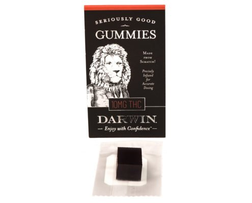 Darwin-Brands_10MGTHCGummiesBlackberry-1