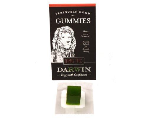 Darwin-Brands_10MGTHCGummiesKeyLime-1