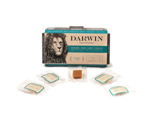 Darwin-Brands_125MGCBDCaramels-1