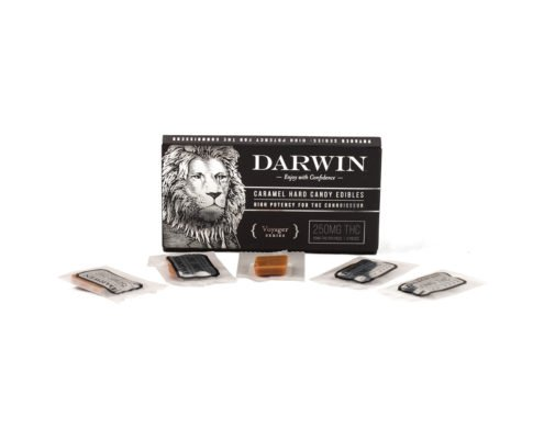 Darwin-Brands_50MGTHCCaramels-1