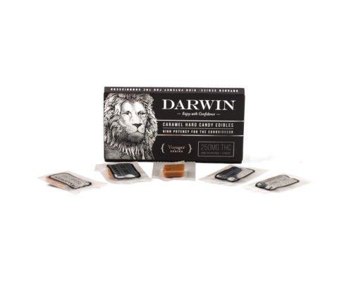 Darwin-Brands_50MGTHCCaramels-1