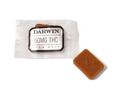 Darwin-Brands_50MGTHCCaramels-4