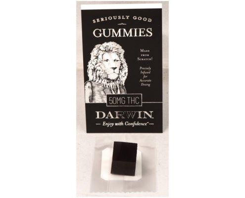 Darwin-Brands_50MGTHCGummiesBlackberry-1