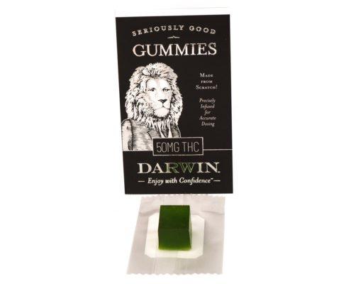 Darwin-Brands_50MGTHCGummiesKeyLime-1
