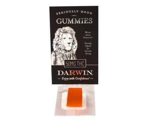 Darwin-Brands_50MGTHCGummiesOrange-1