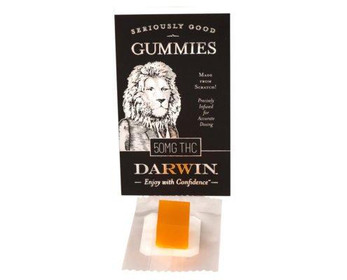 Darwin-Brands_50MGTHCGummiesPiñaColada-1 (Unicode Encoding Conflict)
