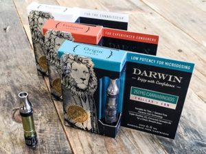 darwin-vape-cartridges