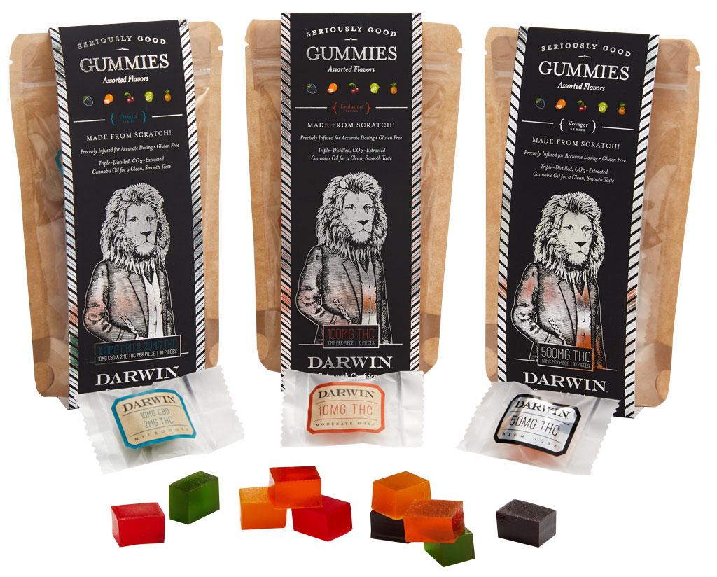 gummies-guide