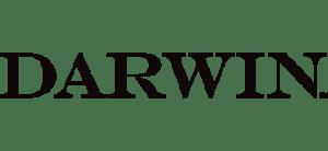 DARWIN™ Brands Premium Cannabis Products