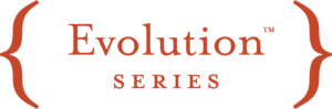 DARWIN-Evolution-Logo-rust