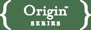 DARWIN-Origin-Logo-White@3x-1-300×99