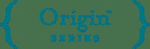 DARWIN-Origin-Logo-teal