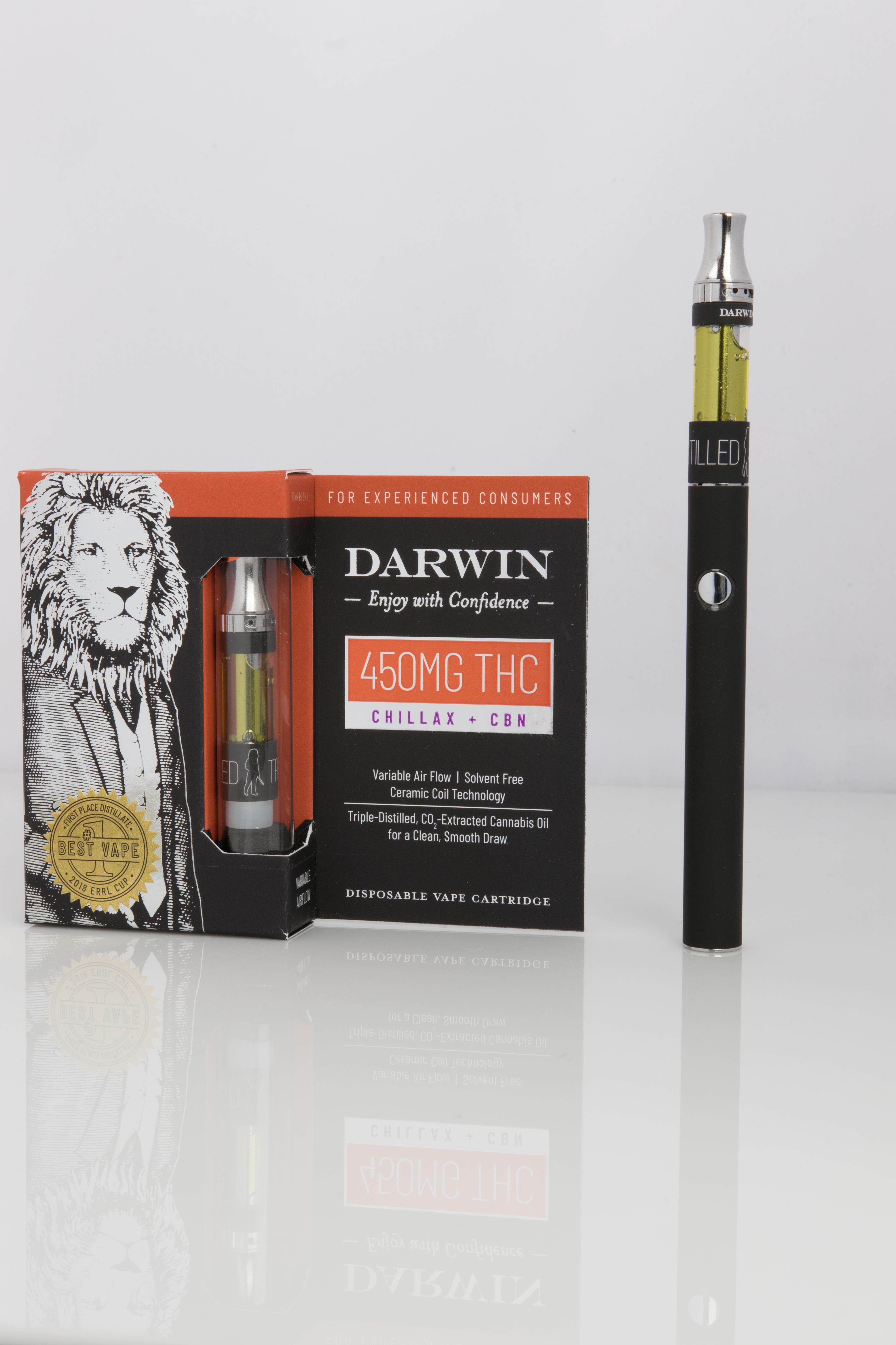DARWIN-SUB-IMAGE